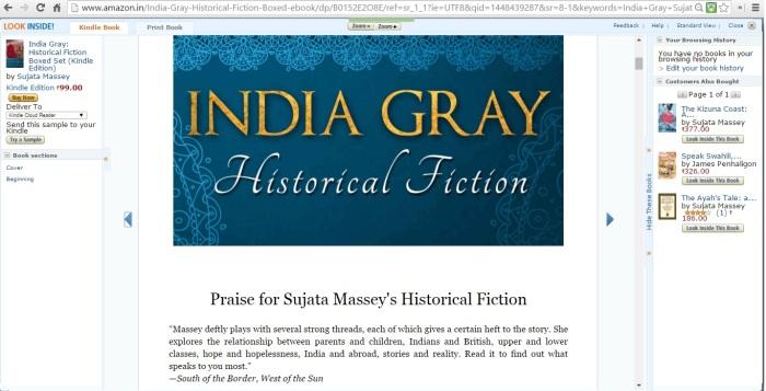 India_Gray_Praise_SouthWestSun